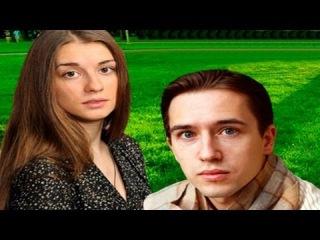 Анечка 51 серия (18.04.2013) Мелодраматический сериал
