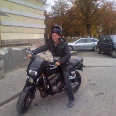 Саньче Паньче, 11 июля 1992, Киев, id189530350