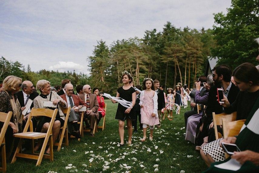 FsZZYk0DPA0 - Процентное распределение свадебного бюджета: профессиональная помощь