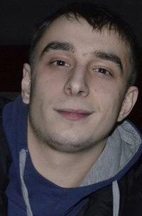 Александр Батуев, 19 декабря , Кемерово, id196225444