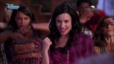Camp Rock 2 Cant Back Down - Music Video - Disney Channel Italia