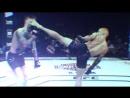 BLOW TO THE SKULL [$UICIDEBOY$ - BROKE(N)] (Больше видео на dynastysamurai)