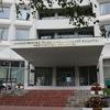 Министерство труда и социальной защиты РБ