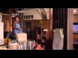 The Ramen Girl (2008) Film Completo