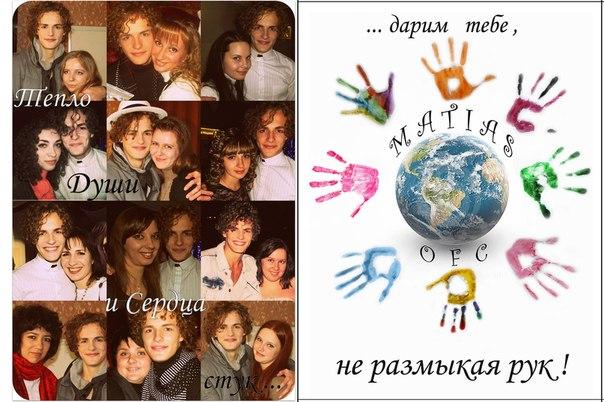 http://cs419419.userapi.com/v419419599/127e/q1hGoEhGYzk.jpg