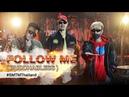 SMTM Thailand BUDDHA BLESS FOLLOW ME Official MV