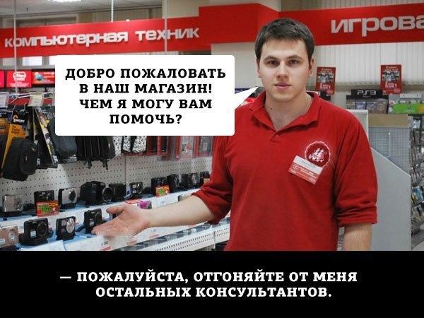 http://cs411324.vk.me/v411324201/96f4/ug2qJtMMUWs.jpg