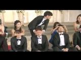 шоу MBC Actress ButlerДворецкий Актрисы