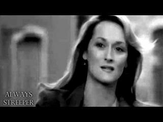 Meryl Streep - Immortal