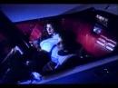 Kid Frost feat A L T O G Enius Diane Gordon Eastside Rendevous