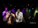 Ultramagnetic MC's - Ego Trippin', Live in Brooklyn, NY