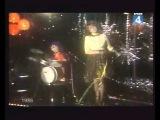 Четыре чёрненьких чертёнка, музыка Игоря Николаева, стихи Виктора Гина, поёт Светлана Медяник