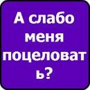 Олександра Матвієнко фото #17