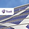 Tcell