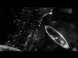 Lily Was Here - Dave Stewart Candy Dulfer