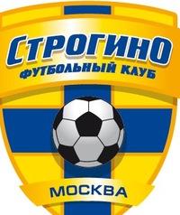 Футбольный Строгино, 22 февраля 1997, Москва, id137431194