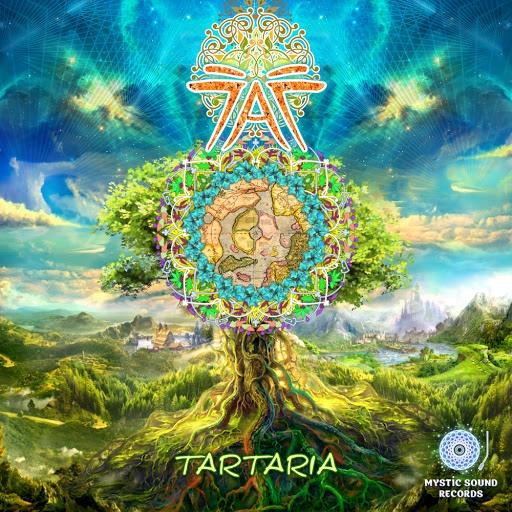 Jai альбом Tartaria