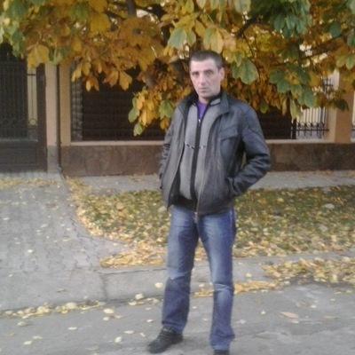Віталік Ратушний, 9 сентября , Надворная, id136720527