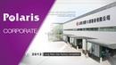 久馨 Long New - 公司簡介 Company Profile | 普拉瑞斯創意