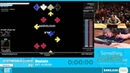 AGDQ 2016 | Stepmania Showcase by Staiain