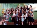 Выпуск 2018/Гимназисты!/Соц-Гум/ЛучшиеИзЛучших!