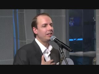 Синатра на обрезку (online-video-cutter