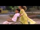 Anjaam - Каприз - Barson Ke Baad Aayi Mujhko Yaad