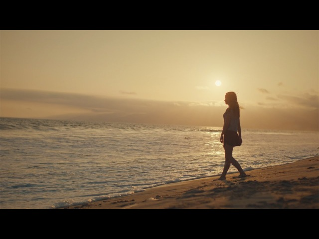Foy Vance - Coco [Official Video]