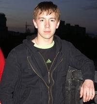 Максим Апевалов