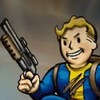 Fallout. Evolution