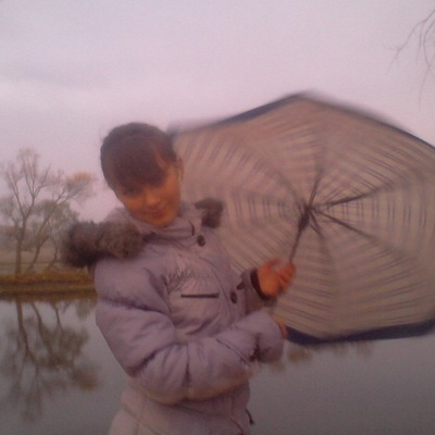 Маша Наконечна, 7 января , Ростов-на-Дону, id226215582