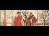 Русский Рэп St1m &amp НеПлагиат - Высота