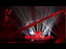 2012: Alicia Keys & Nicki Minaj - Girl on Fire (Live @ «Video Music Awards 2012»)
