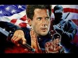 Американский ниндзя 2: Схватка (1987/Фильм) Майкл Дудикофф