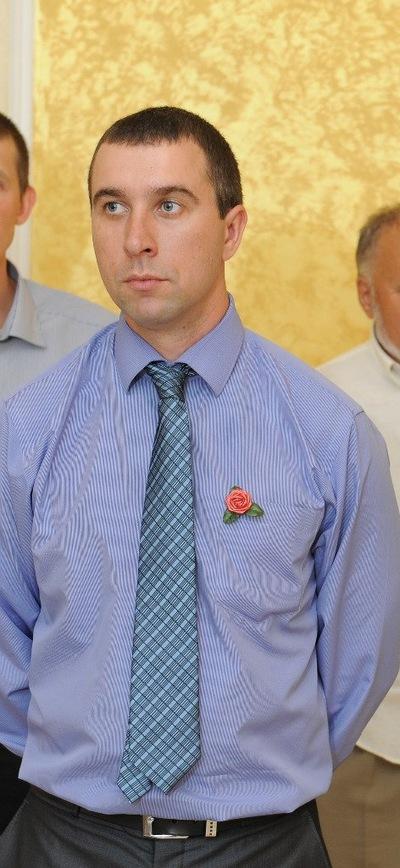 Алексей Анатольевич, 23 марта , Йошкар-Ола, id136266317