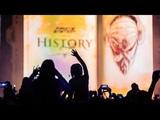Фильм Пиратская Станция History история длиною в 15 лет Radio Record