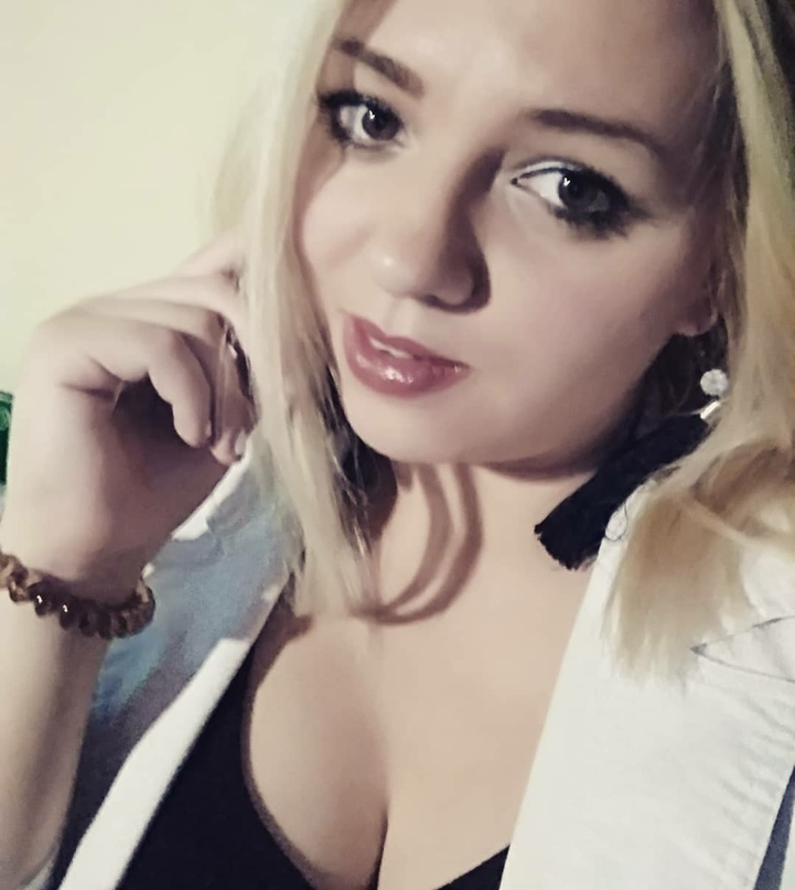Алёна Пелипас | Минск