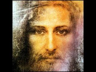 ХРИСТОС,КТО БЫЛ ОН...ЧАСТЬ 2