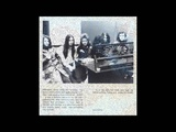 GENTLE GIANT -- Under Construction - 1997 -- CD2 Demos And Out-Takes