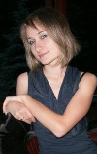 Катерина Павленко, 27 сентября 1986, Львов, id28988524