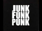 Barrie Gledden &amp Richard Lacy - Junk Funk