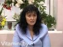 Марина Таргакова - Окна  в мир ребёнка - психология внутриутробного развития