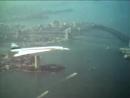 Le Concorde un avion d'exception
