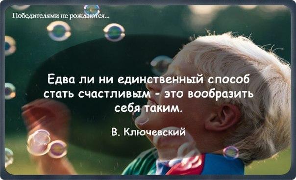 http://cs405429.vk.me/v405429485/933f/NosdJKamYrU.jpg