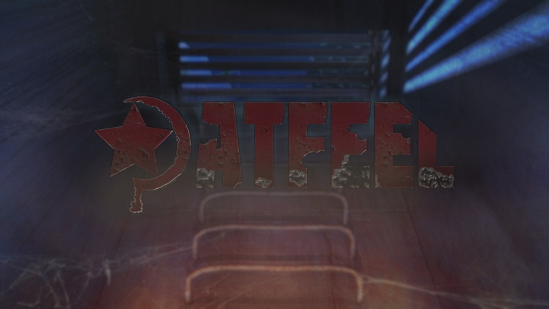 Datfeel Stream 9