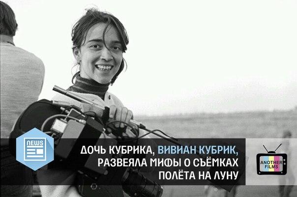 https://pp.vk.me/c7005/v7005723/7ba4f/OEEfjcKomwo.jpg