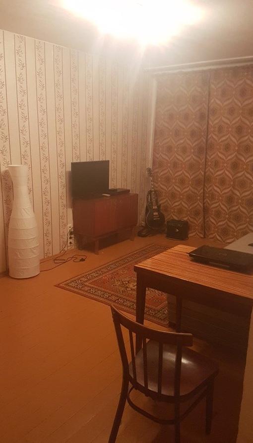купить квартиру проспект Обводный Канал 22к2
