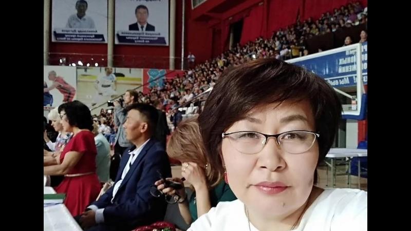 Бизнес-тренинг от сертифицированного тренера от Брайана Трейси Андрея Шауро в Улан-Удэ 23 сентября 2018 г