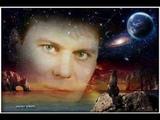 Сектор Газа Юрий Хой - Вой на луну (Клип)