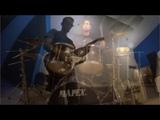 Spielleute - Sehnsucht (Rammstein instrumental cover)